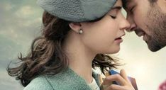 'The Guernsey Literary & Potato Peel Pie Society' Debuts Official Trailer – Watch Now! The trailer for The Guernsey Literary & Potato Peel Pie Society is here! The Mike Newell-directed teaser for the upcoming Netflix feature was released on… Jessica Brown Findlay, Netflix Hacks, Netflix Movies, Lily James, The Guernsey Literary Society, Potato Peel Pie Society, Romance Movies Best, Divas, Lifestyle