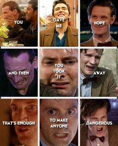 Doctor Who Spoiler News an exciting time when Jodie Whittaker has become the only female Doctor in the shows History Serie Doctor, Doctor Who Quotes, Fandoms, Don't Blink, Rose Tyler, Torchwood, Matt Smith, Time Lords, Film Serie