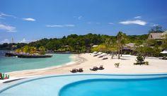 GoldenEye Hotel and Resort #JetsetterCurator