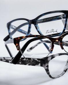Arrangement of tortoise shell eyeglasses by Zain Read Eyewear Tortoise Shell, Eyeglasses, Eyewear, Shells, Around The Worlds, Cats, Instagram, Conch Shells, Gatos