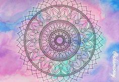 """Se vc não gosta de onde está, saia. Você não é um árvore."" ✈️ . . . #pastelcolor#dibujo#lovedrawing#zentangle#doodling#mandala#designspiration#beautiful#desenhar#doodlegalaxy#デザイン#doodle#ゼンタングル#ボールペン#パステル#オーダー#workinprogress#arttherapy#artist#マンダラ#creative#drawing#lindo#art#amo#coloring#henna#hennadesign"