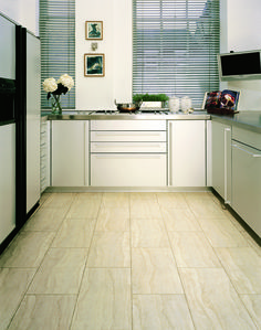 kitchen vinyl floor tiles corner table 22 best amtico images luxury flooring options ideas tile for design