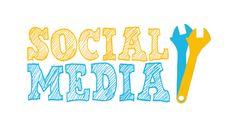 Overvågning og monitorering af sociale medier
