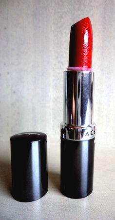 FACES Makeup Review #faces #makeup #beauty #review #redlipstick #eyeshadow #blush #fahsionblog #style #fashion