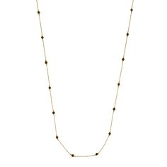 Necklace made of silver 925 Gold Necklace, Silver, Jewelry, Gold Pendant Necklace, Jewlery, Jewerly, Schmuck, Jewels, Jewelery