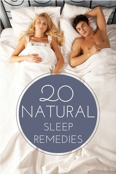 http://slicksleep.com/blog/natural-sleep-remedies/