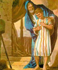 SEMINARIO DE INTERCESION PROFETICA : LA VIDA DE ABRAHAM EL PADRE DE LA FE LIBRO DE WILLY Y KARINA HAMEL (MISIONEROS)