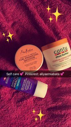 @aliyaemiabata Self care