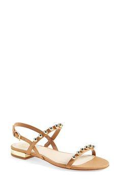 hopper sandal / vince camuto