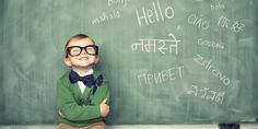 10 советов для изучающих иностранный язык.