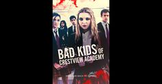 Watch trailers, read customer and critic reviews, and buy Bad Kids of Crestview Academy directed by Ben Browder for $9.99.