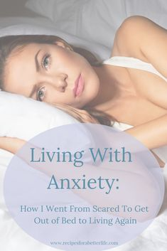 How To Overcome Anxiety- Anxiety is becoming a common thing. There are many symptoms that someone can have. In this article, I list my symptoms and 5 things that provided me the most anxiety relief so I can be a part of day to day life again. Natural Treatment For Anxiety, Natural Anxiety Relief, Anxiety Treatment, Natural Remedies For Anxiety, Anxiety Facts, Anxiety Tips, Social Anxiety, Yoga Tools, Causes Of Depression