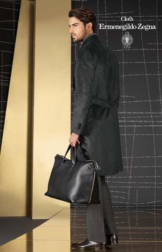 Pardesiu made to measure Zegna Codesilk Silk, 450 Gr. Professional Look, Men Dress, Dressing, Mens Fashion, Suits, Men's Style, Moda Masculina, Male Style, Man Fashion