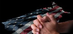 National Day Of Prayer Bible Verses 25 Scripture Readings To Share With Others On May 7 Pray For America, God Bless America, Leonard Ravenhill, 2 Chronicles 7 14, Scripture Reading, Memorial Day, Christianity, Bible Verses, Scriptures