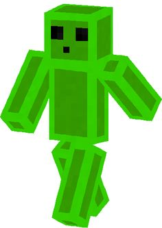 1000 images about good minecraft skins my opinion on pinterest