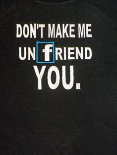 For a very good friend!  LOL