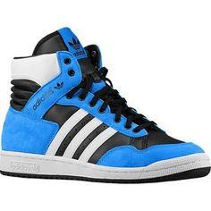 adidas shoes for men high tops everyone follow me