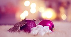 Ultimate collection of 50 Christmas qoutes and sayings to make you laugh, inspire, or remember. Including Christmas Card Message Tips. Christmas Images Free, Best Christmas Quotes, Christmas Card Messages, Christmas Cards, Christmas Decorations, Holiday Wallpaper, Pink Wallpaper, Christmas Bells, Christmas Holidays