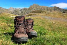 Trekking, czyli pomysł na spędzenie wolnego czasu jesienią. #trekking #trekkingWPolsce #NordicWalking #wakacje #podroze Jesień to pora roku, która sprzyja różnorodnym wycieczkom. Choć pogoda już nie jest tak przewidywalna jak ma to miejsce latem, to jednak właśnie jesienią warto wybrać się na krótki urlop. Kierunek, który w tym czasie jest najczęściej obierany, to góry.