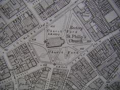 355 Best Birmingham U K images