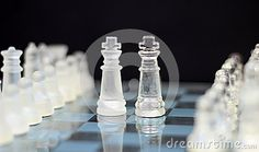 The Kings - Chess War by Bassem Adel, via Dreamstime #Photography #StockPhotography #Art #portfolio #Egypt #IslamicArt #Lightplay #Figures #historic #oriental #Cairo #Landscape #landscapephotography #calligraphy #Writing #pharoah #productphotography #Animals #Pets #portrait #portraitphotography #figure #figurephotos #abstract #Chess #Game #strategy #Coffee #Sea #Nature