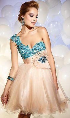 dresses dresses dresses dresses dresses dresses dresses dresses
