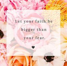 Christian living | faith Quotes