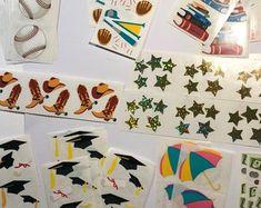 Vintage Nursery, Baseball, Cards, Handmade, Etsy, Hand Made, Retro Kids Rooms, Maps
