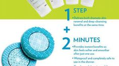 With just 2 simple steps withing 2 simple minutes a day! Deep Cleaning, Feelings, Simple, Stuff To Buy
