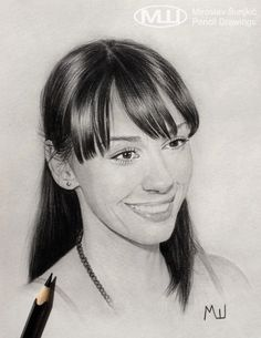 Sloboda Mićalović - pencil portrait by Miroslav Sunjkic - portret olovkom #glumica #sloboda #micalovic #actress  #pencil #drawing #portrait #sketch #portret #realistic #pencilmaestro