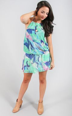 Women's Trendy & Southern Style Dresses - Shop Online   ShopRiffraff.com