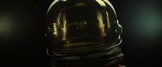 Danny Yount | Man vs The Universe #kinesis #dannyyount #manvstheuniverse #motion #design #promo #sci #scichannel
