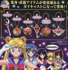 http://buyway.hk/Item=HK-Die-Cast-Charm-Sailor-Moon
