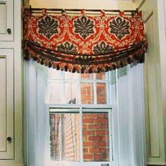 #trtexcom #Curtains #hometextiles #perde #fon #interiordesign #heimtextil #Fabric #interiors #drape #models