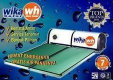 Service Solahart Jakarta selatan Call:082111266245 | Service Wika Call:021-41400013 | Scoop.it