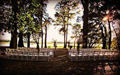 Wedding Venues Charleston Sc   201 Best Charleston Sc Wedding Venues Images Wedding Locations
