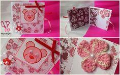 Craft Style blog: październik 2013