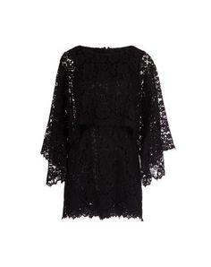 DOLCE & GABBANA Party Dress. #dolcegabbana #cloth #dress