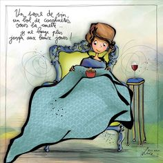 Valentine's Day Quotes : QUOTATION - Image : Quotes Of the day - Description MYRA & les couleurs . Sharing is Power - Don't forget to share this quote Valentines Watercolor, Watercolor Cards, Illustrations, Illustration Art, Image Fb, Drawing Sketches, Drawings, Paint Cards, I Love Winter