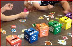 recycling-activities-for-preschoolers.jpg (780×500)