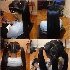 7A-Full-lace-Lace-Front-human-hair-wigs-Glueless-Brazilian-virgin-hair-straight
