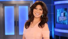Exciting Big Brother news coming from CBS this morning as the series has been renewed through 2018 with seasons 19 and 20 confirmed for the next two summers. Wait, what about BB19 this Fall on All Access? Oh it's still there, but CBS appears to be separating the two. This is the second consecutive double…