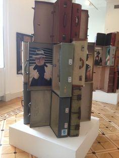 Interesting exhibit - Return of the rude boy Rude Boy, Exhibit, Boys, Artist, Baby Boys, Artists, Senior Boys, Sons, Guys