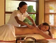 Get Female To Male Body Massage in Noida. Female to male Body Massage has been around for thousands of years, and today it is used in many disciplines, including health care, sports and recreatio