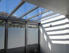 Team Green Architects   Queenstown   Arrowtown Farm House