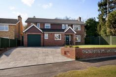 Beautiful property recently sold at Winkworth Winchester..