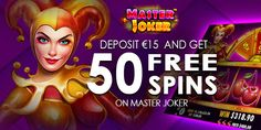 Best Online Casino, Casino Games, Eat Sleep, Online Games, Euro, Have Fun, Joker, Good Things, Free