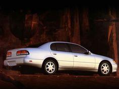 Lexus Gs300, Tata Motors, Mclaren Mercedes, Lexus Cars, Sports Sedan, Daihatsu, Rear Wheel Drive, Maybach, Koenigsegg