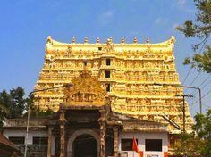 Disso Voce Sabia - Extraterrestres: VIMANA (OVNI) foi encontrado em Antigo Templo, na Índia?