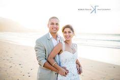 Cape_town_wedding_photographer_kobus_tollig (67)